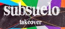 online radio Radio El Subsuelo, radio online Radio El Subsuelo,