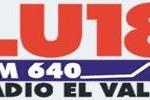 online radio Radio El Valle, radio online Radio El Valle,