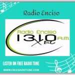 Radio Enciso online
