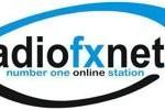 Radio FX Net, Online Radio FX Net, live broadcasting Radio FX Net