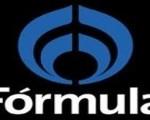 Radio Formula FM 104.1, Online Radio Formula FM 104.1, live broadcasting Radio Formula FM 104.1