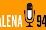 online radio Radio Galena, radio online Radio Galena,