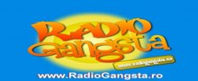 Radio Gangsta, Online Radio Gangsta, live broadcasting Radio Gangsta