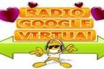 Radio Google Virtual, Online Radio Google Virtual, live broadcasting Radio Google Virtual