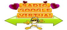 Radio Google Virtual, Online Radio Google Virtual, live broadcasting Radio Google Virtual