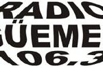 online radio Radio Guemes, radio online Radio Guemes,