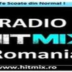 Radio HiT Mix, Onlline Radio HiT Mix, live broadcasting Radio HiT Mix