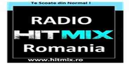 Radio HiT Mix, Onlline Radio HiT Mix, live broadcasting Radio HiT Mix