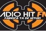 Radio Hit FM Romania, Online Radio Hit FM Romania, live broadcasting Radio Hit FM Romania