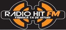 Radio Hit FM Romania, Online Radio Hit FM Romania, live broadcasting Radio Hit FM Romania