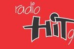 Radio Hit Iasi, online Radio Hit Iasi, live broadcasting Radio Hit Iasi