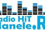 Radio Hit Manele, Online Radio Hit Manele, live broadcasting Radio Hit Manele