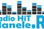 Radio Hit Manele, Online Radio Hit Manele, live broadcasting Radio Hit Manele