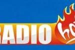 Radio Hot Style, Online Radio Hot Style, live broadcasting Radio Hot Style