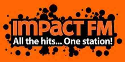 Radio Impact FM, online Radio Impact FM, live broadcasting Radio Impact FM