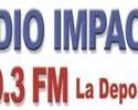 online radio Radio Impacto 99.3, radio online Radio Impacto 99.3,