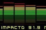 online radio Radio Impacto, radio online Radio Impacto,