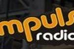 Radio Impuls, Online Radio Impuls, live broadcasting Radio Impuls