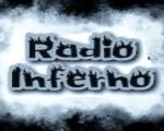Radio Inferno, Online Radio Inferno, live broadcasting Radio Inferno
