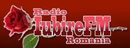 Radio Iubire, Online Radio Iubire, live broadcasting Radio Iubire