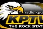 Radio KPTV, Online Alternative Rock, live broadcasting Alternative Rock