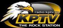 Radio KPTV, Online Alternative Rock, live broadcasting Alternative Rock
