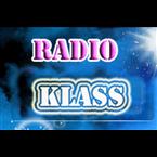 Radio Klass, Online Radio Klass, live broadcasting Radio Klass
