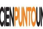 online radio Radio La Cien Punto Uno, radio online Radio La Cien Punto Uno,