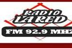 online radio Radio La Red 92.9, radio online Radio La Red 92.9,