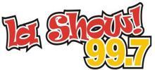 online radio Radio La Show, radio online Radio La Show,
