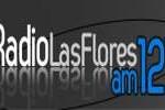 online radio Radio Las Flores, radio online Radio Las Flores,