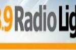 online radio Radio Light FM, radio online Radio Light FM,