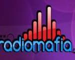 Radio Mafia, Online Radio Mafia, live broadcasting Radio Mafia