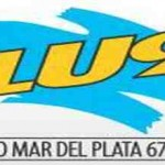 online radio Radio Mar Del Plata, live Radio Mar Del Plata,