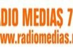 Radio Medias, Online Radio Medias, live broadcasting Radio Medias