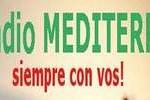 online Radio Mediterra, live Radio Mediterra,