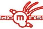 Radio Minisat, Online Radio Minisat, live broadcasting Radio Minisat