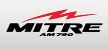 online Radio Mitre, live Radio Mitre,
