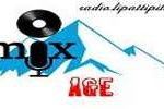 Radio Mix Age, Online Radio Mix Age, live broadcasting Radio Mix Age