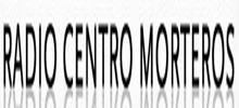 online Radio Morteros, live Radio Morteros,