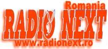 Radio Next Romania, Online Radio Next Romania, live broadcasting Radio Next Romania