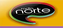 online Radio Norte, live Radio Norte,