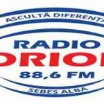Radio Orion 88.6, Online Radio Orion 88.6, live broadcasting Radio Orion 88.6