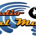 online Radio Pal Mun, live Radio Pal Mun,