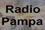 online Radio Pampa, live Radio Pampa,