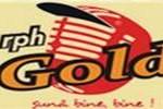 Radio Prahova Gold, Online Radio Prahova Gold, live broadcasting Radio Prahova Gold