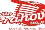 Radio Prahova Love, Online Radio Prahova Love, Live broadcasting Radio Prahova Love