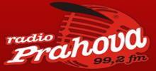 Radio Prahova, Online Radio Prahova, live broadcasting Radio Prahova