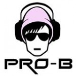 Radio Pro-B Online