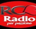 online Radio RCB, live Radio RCB,